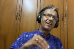 rajkumar_bharathy