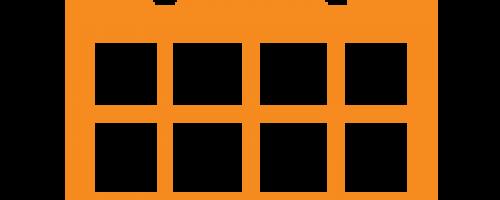 2017/2018ம் கல்வியாண்டின் நான்காம் வருட இரண்டாம் அரையாண்டு மாணவர்களுக்கான  (நாடகமும் அரங்கியல் துறை  மற்றும் கர்நாடக இசைத் துறை)பரீட்சைகள் தொடர்பான அறிவித்தல்.