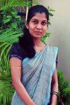 Ms. Sathana