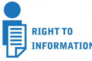 Section-4-of-the-RTI-act_rti-logo