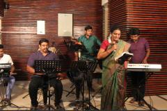 music_programme_02