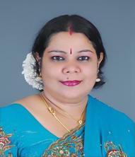 Sharmi Miss