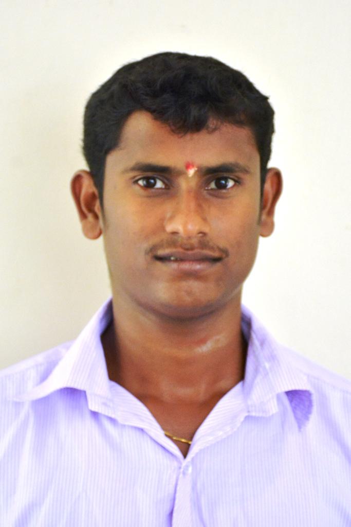 Thavaraj