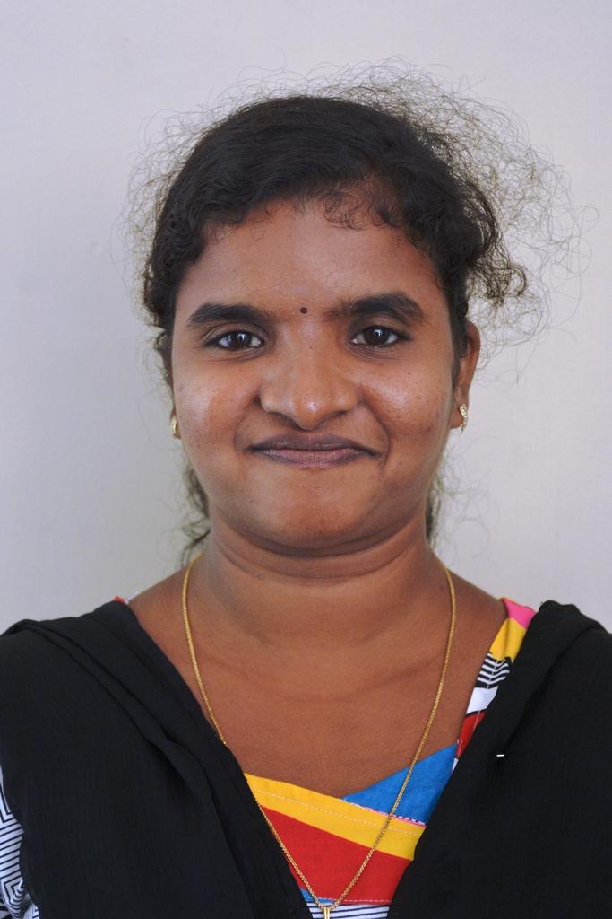 Nirththana