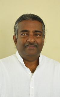 Dr.S.Jeyasankar