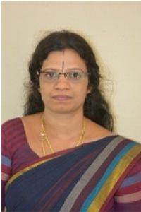 J Vignarajan