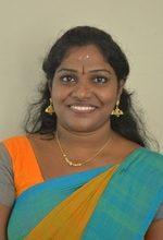 Pramadevan