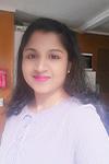 ashal1